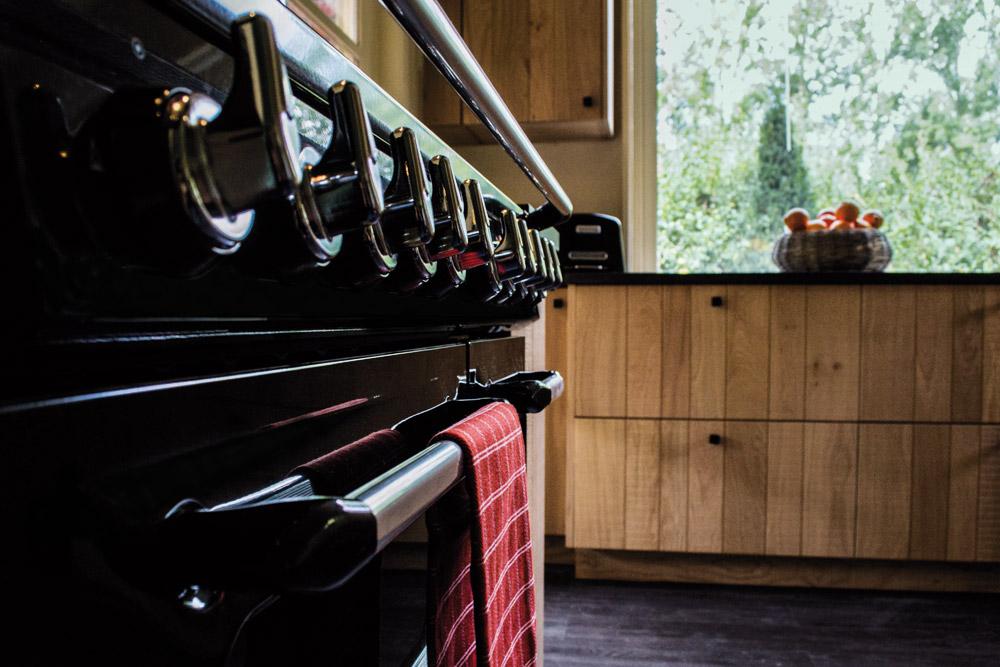 Badkamer Winnen Badkamerwinkel : Matthijssens all in one partner voor je nieuwe badkamer en keuken
