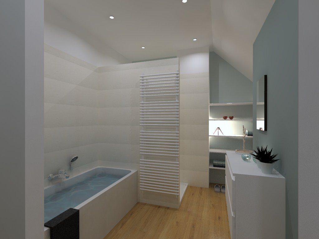 Matthijssens, all-in-one partner voor je nieuwe badkamer en keuken ...